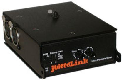 Obrazek JuicedLinkJL-CX231
