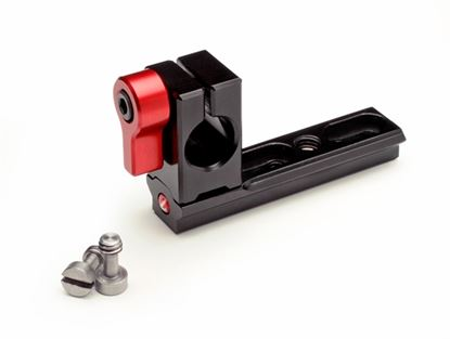 Image de Z-Rail Z-Lock