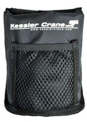 Picture of Kessler Utility Holster