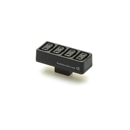 Picture of Gripper P-Tap Adapter - No cable